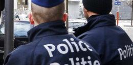 47-letni Polak sparaliżowany po wypadku w Belgii