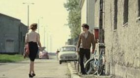 Premiery kinowe tego weekendu: film, na którym płakał Wojewódzki, nowy Sherlock Holmes i pierwsza czarna bohaterka Disneya