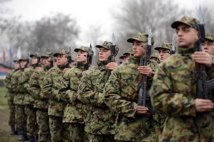 Vojska foto Ministarstvo Odbrane Srbije-1