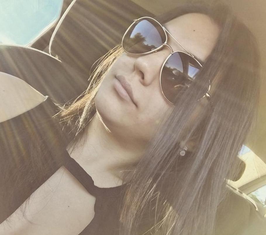 Nadica Ademov