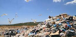 Ciemna strona ustawy o odpadach. Czy nowe prawo zahamuje inwestycje budowlane?