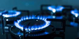 Wzrosną rachunki za gaz! Prezes URE zatwierdził podwyżkę