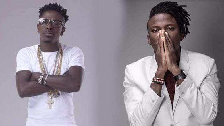 ___9168826___2018___12___5___10___Stonebwoy-Vs-Shatta-Wale-Who-has-really-worked-in-2018-