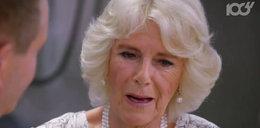 Księżna zdradziła tajemnice męża