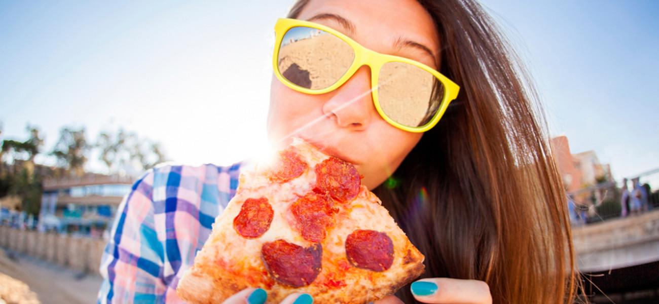Odchudzanie, Dieta - sunela.eu - Wiecznie glodna Poznaj Indeks Glikemiczny