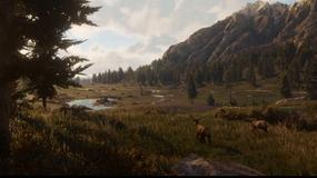 Red Dead Redemption 2 nie będzie konkurencją GTA Online?
