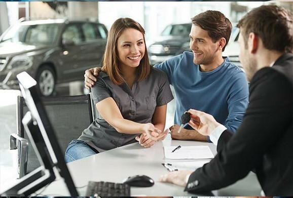 Iznajmljivanje automobila sve češći biznis