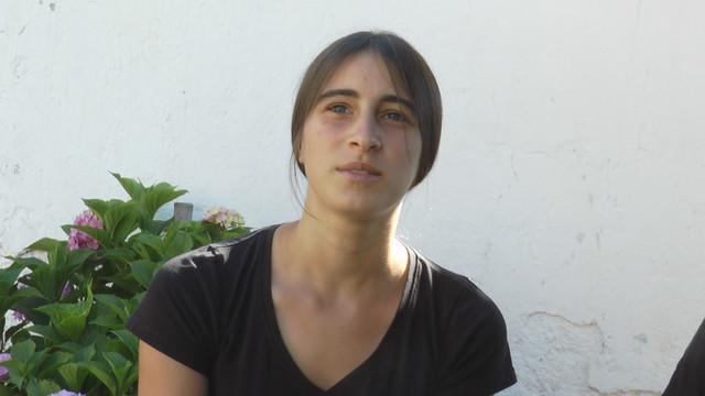 Milena Jeftović