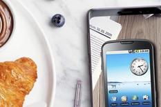 10 godina Samsung Galaxy telefona