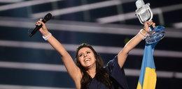 Rosja protestowała przeciwko piosence Ukrainy. Dlaczego?