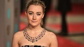 Saoirse Ronan: irlandzka nostalgia