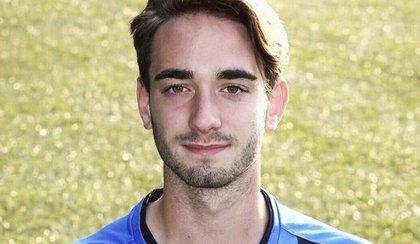 Młody piłkarz walczy o życie. Jego stan jest bardzo ciężki