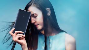 5 niedrogich i dużych smartfonów, które warto mieć na oku