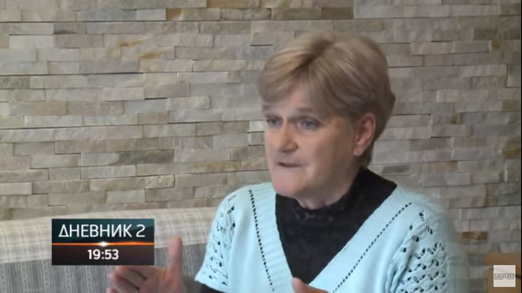 Nina Kurinović