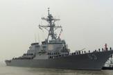 USS Stethem AP