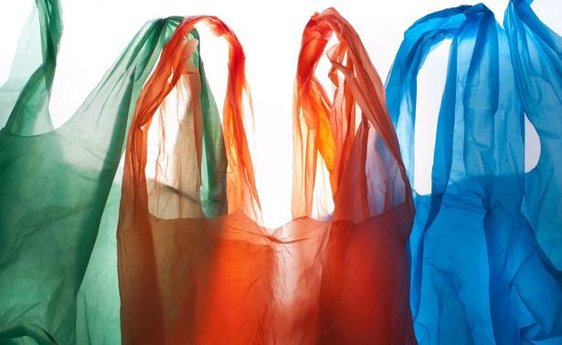 Wielu przedsiębiorców zajmujących się handlem wprowadza produkty w opakowaniach, ale często w nieznacznych ilościach.