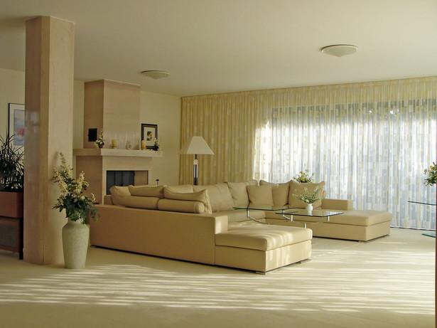Właściciel mieszkania, sprzedając je na rynku wtórnym, będzie musiał sporządzić świadectwo energetyczne.