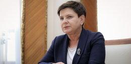 Beata Szydło z nową funkcją. Czym będzie się zajmować?