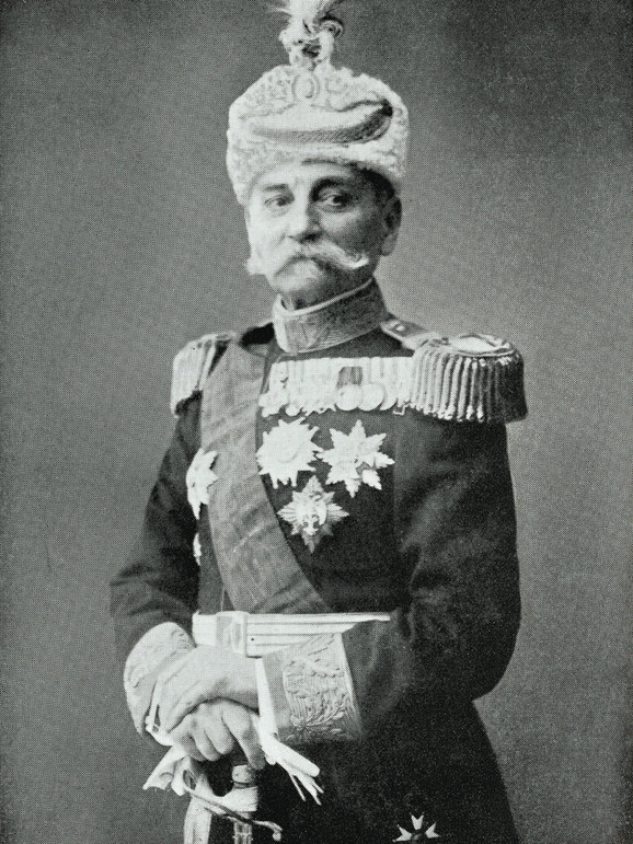 Kralj Petar