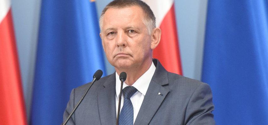 Premier Morawiecki będzie miał kłopoty? Banaś zapowiada kolejne zawiadomienia do prokuratury