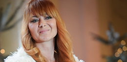 Ania Rusowicz: Kolęduję z pierwszą parą!