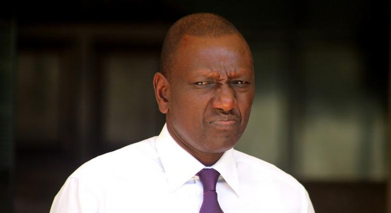 DP Ruto arouses mixed reactions with congratulatory message to winners of Ugenya and Embakasi South by-elections