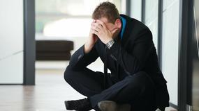 Microsoft zwalnia. 18 tys. osób straci pracę