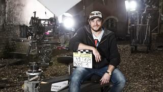 Reżyser filmu 'Bogowie' i 'Belfer' o nowym filmie: 'Najlepszy' to terapia dla reżysera i inspiracja dla widza