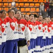 ŠTETA, BAŠ ŠTETA! IMALI SMO IH... OVAKO JOŠ VIŠE BOLI! Hrvati nam ugasili san o Olimpijskim igrama!