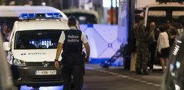 Ataki w Brukseli i Londynie. Napastnicy działali podobnie. Jeden z nich nie żyje
