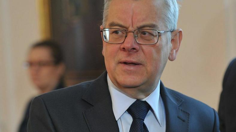 """""""Prezydent upomina się o pełną prawdę o Katyniu"""""""