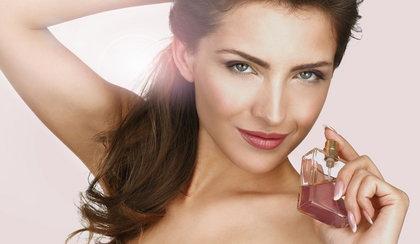 Niższe ceny perfum od projektantów! Zimowe zapachy z rabatami