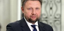 Kierwiński: Polacy nie dadzą się nabrać na defilady premiera