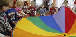 Wolne miejsca w szkołach i przedszkolach