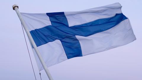 """W fińskich szkołach najważniejszym słowem jest """"koulu"""". To bezstresowa atmosfera wzajemnej serdeczności między uczniami a nauczycielami"""