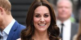 Ujawnili ważną informację o porodzie Kate