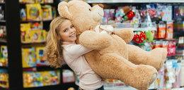 Czy zabawki w Polsce sądrogie? Sprawdzili i porównali ceny