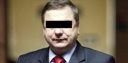 Prezydent Zawiercia w areszcie
