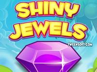 Shiny Jewels