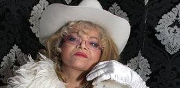 Violetta Villas będzie miała dwa groby. Jak to?!