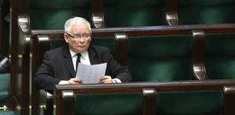 Wybory prezydenckie w Polsce. OBWE wydało krytyczną opinię