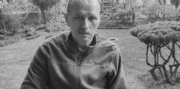 Mariusz Pańczyk nie żyje. Sportowiec walczył z chorobą