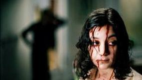 """Ruszyły zdjęcia do amerykańskiej wersji horroru """"Pozwól mi wejść"""""""
