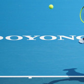 Definitivno! OTKAZAN ČUVENI TENISKI TURNIR U MELBURNU: I ove godine teniseri ostali bez tradicionalne uvertire za Australijan open