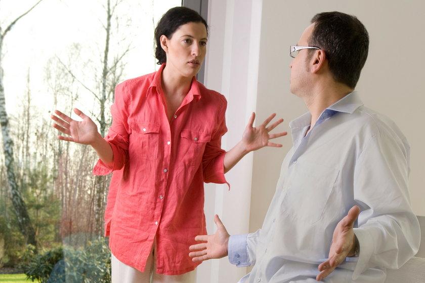 Kredyt po rozwodzie