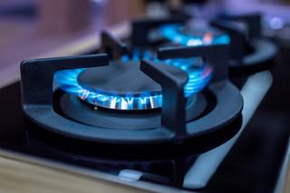 Ceny gazu wystrzeliły. Firmy muszą się przygotować na dużą podwyżkę
