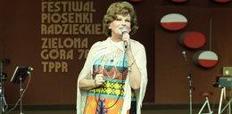 Jej utwory śpiewała cała Polska. Kim była Maria Koterbska?