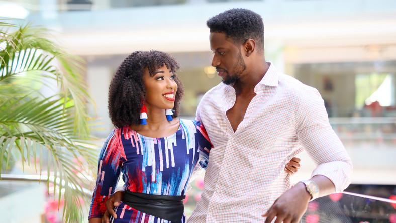, 9 Celebrities Whose Relationship Hit Rock Bottom in 2019