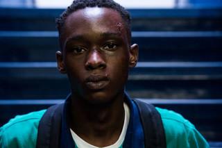 Raczek: nagroda dla 'Moonlight' całkowicie zmieniła wymowę Oscarów