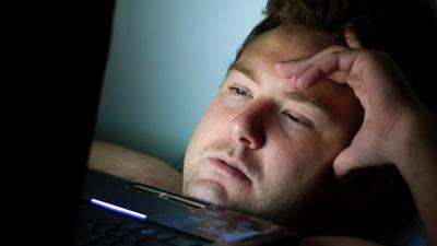 Schlaf-Gadgets: Besser schlafen dank Technik